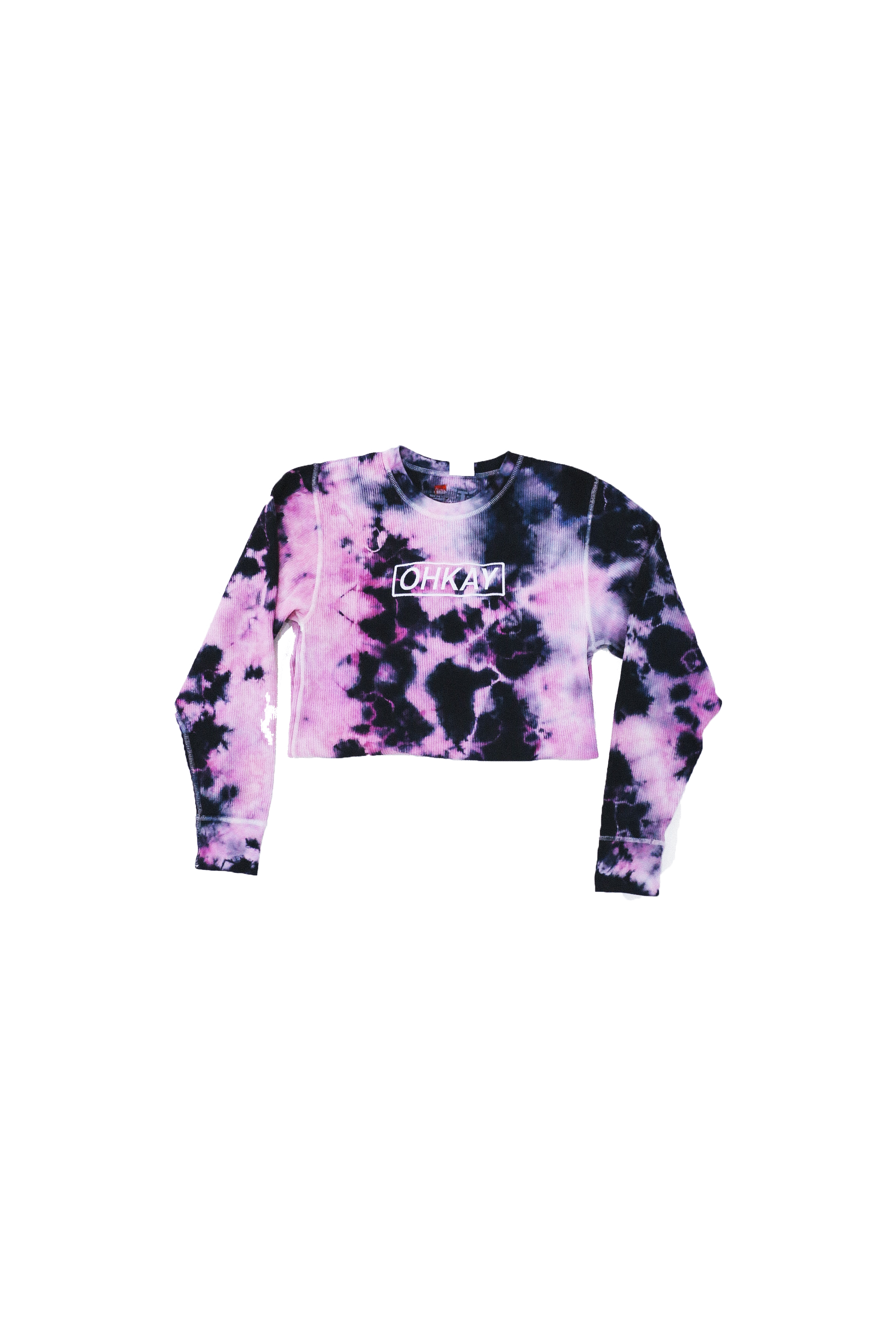 pink dye crop front.png
