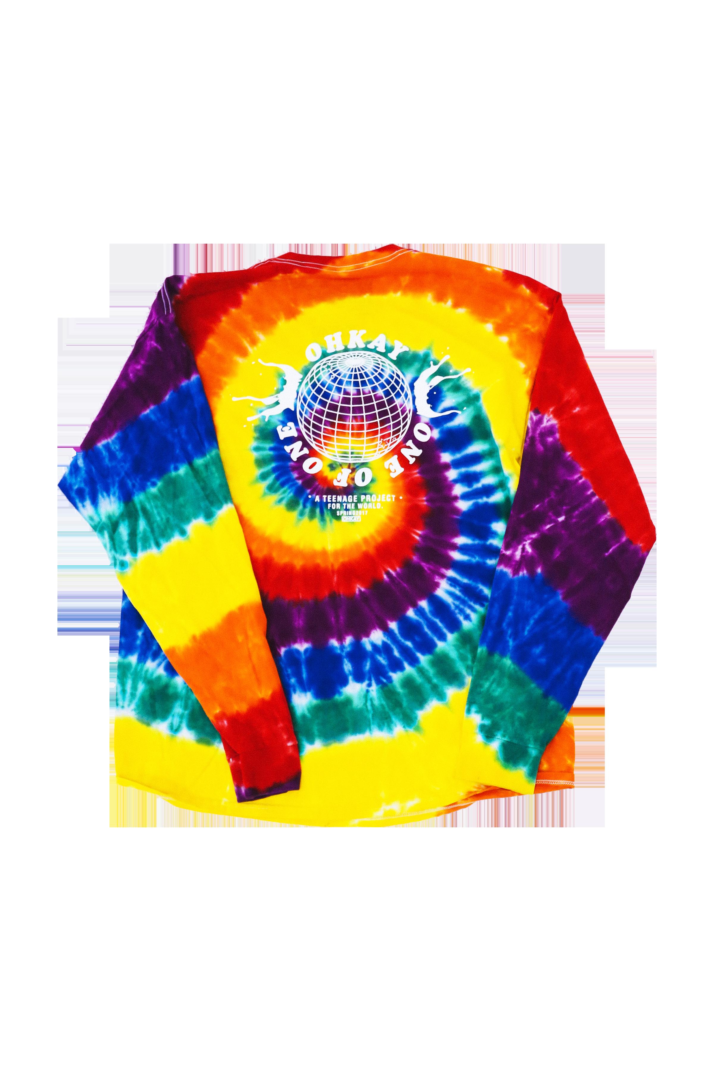 tie dye back.png