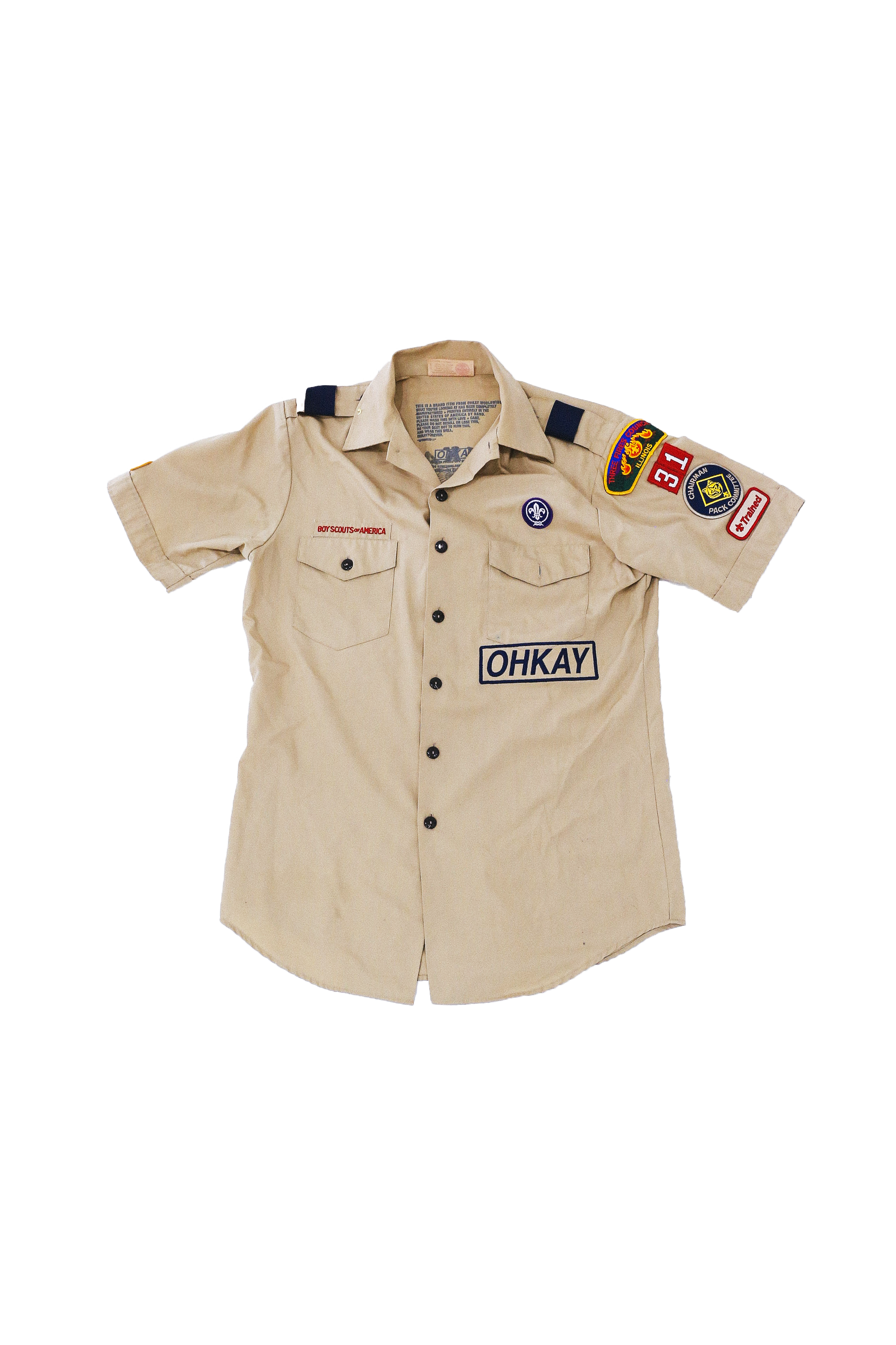 boy scout front.png