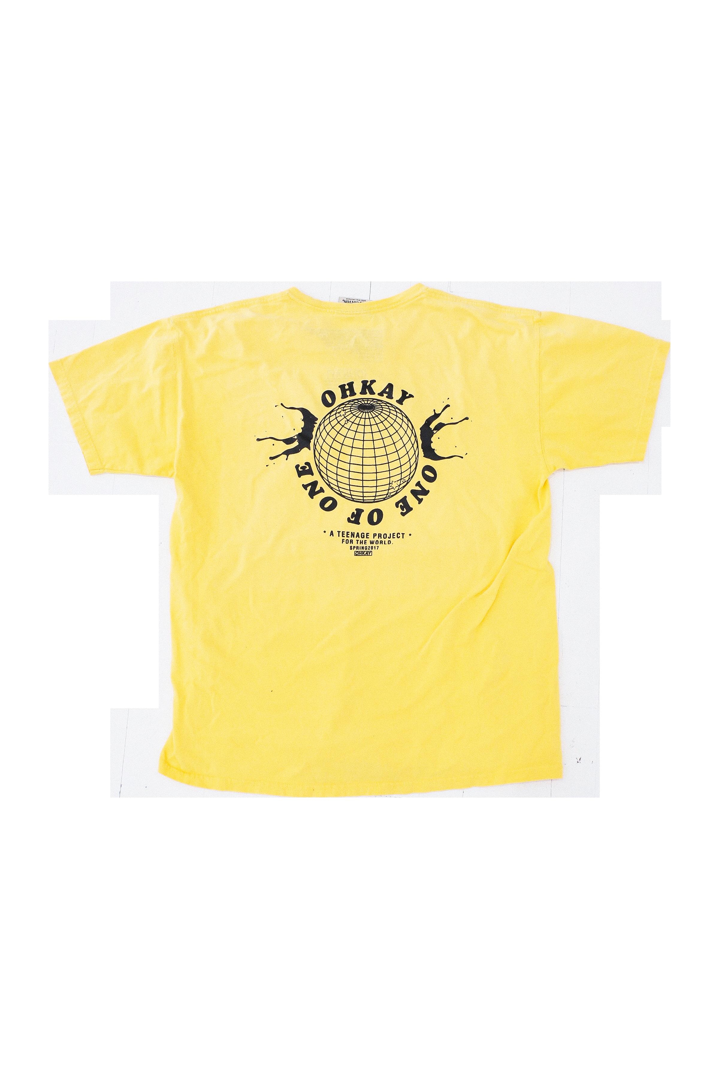 yellow shirt back.png