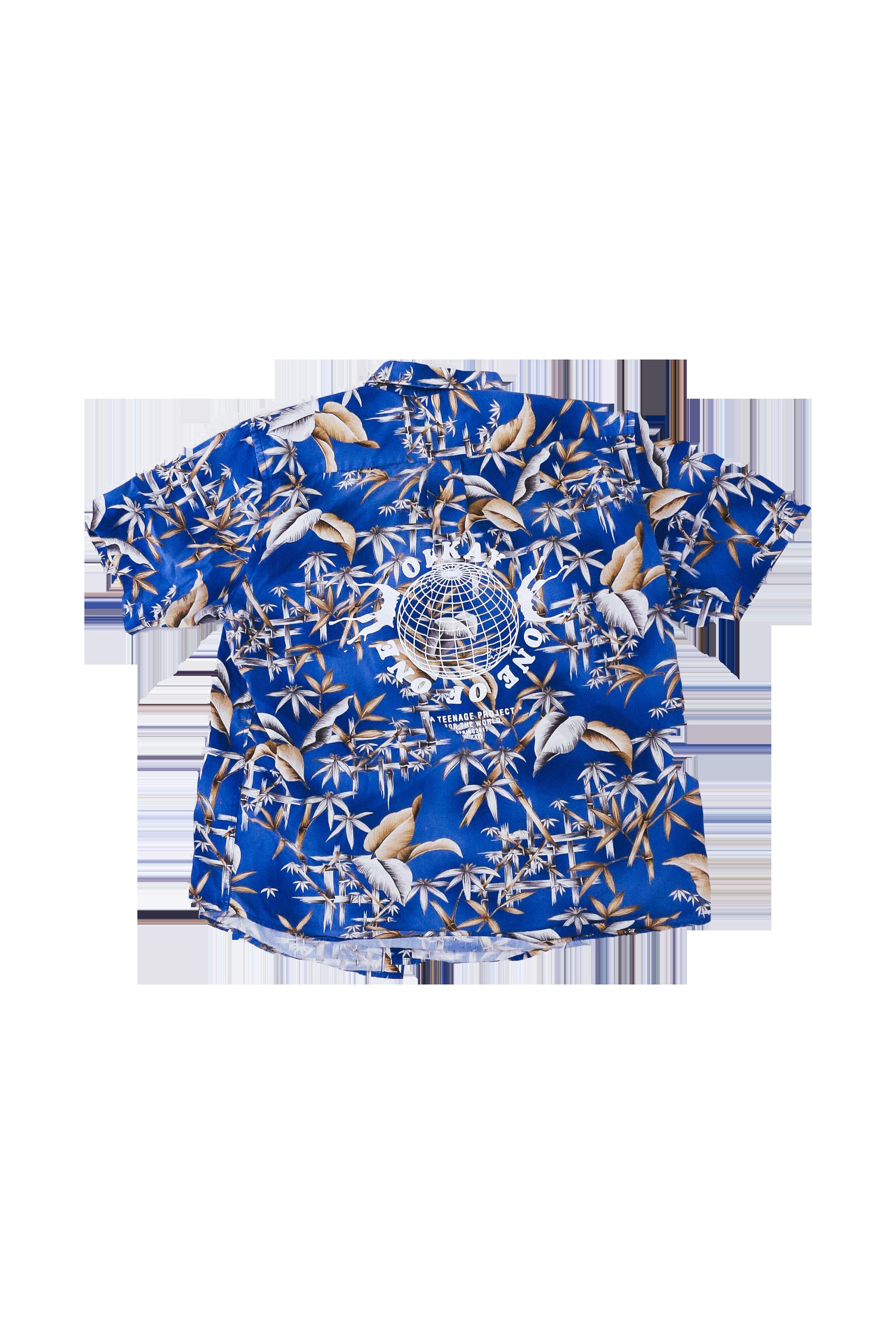 blue floral back.png