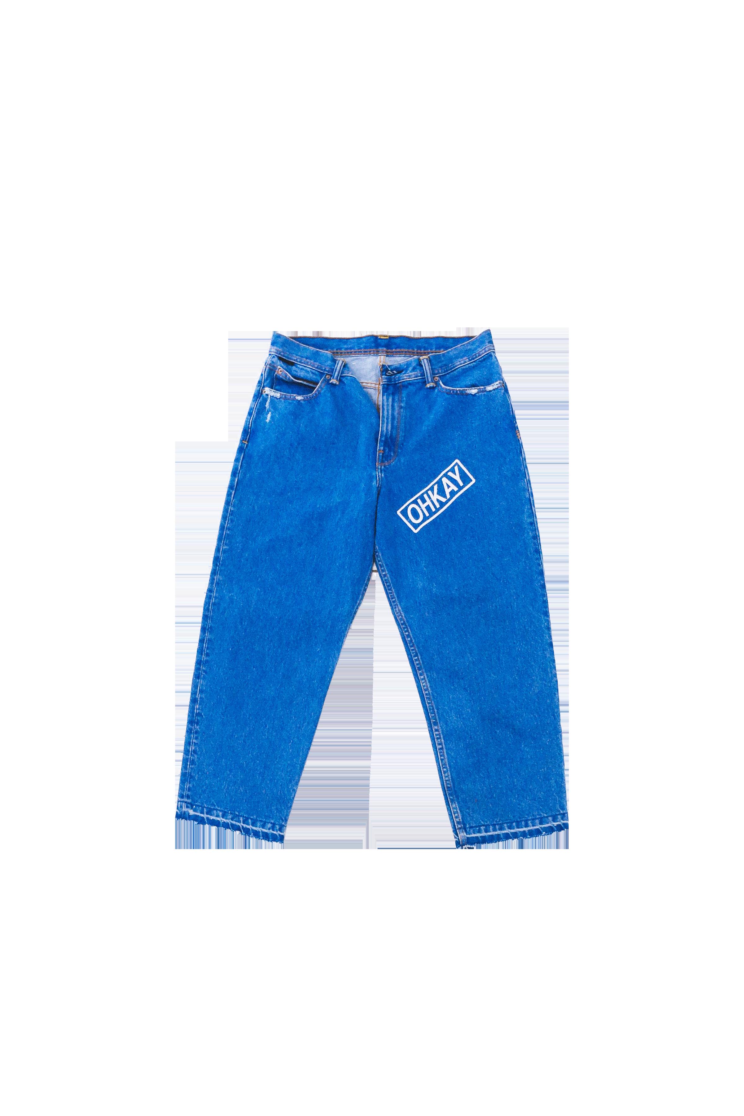 blue pants.png