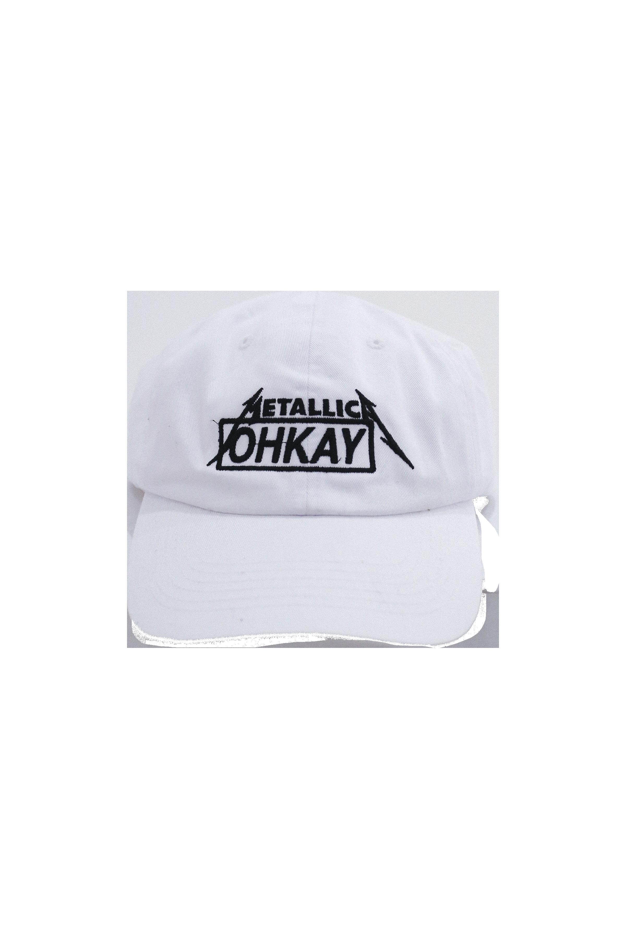 metallica hat.png