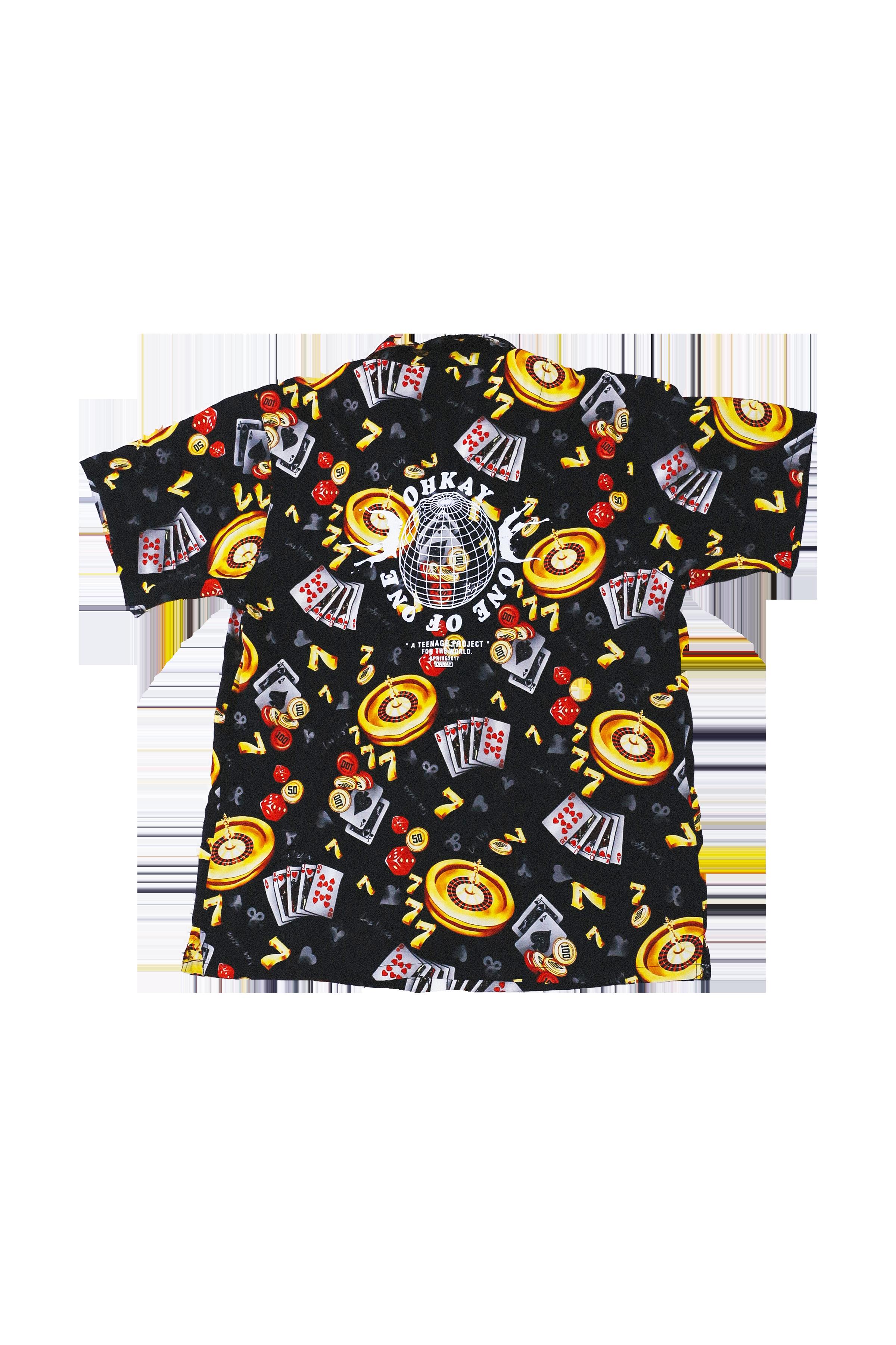 casino shirt back.png