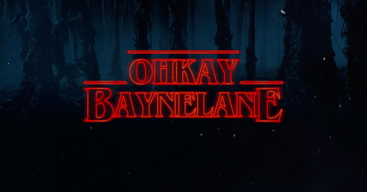 ohkay-baynelane.png