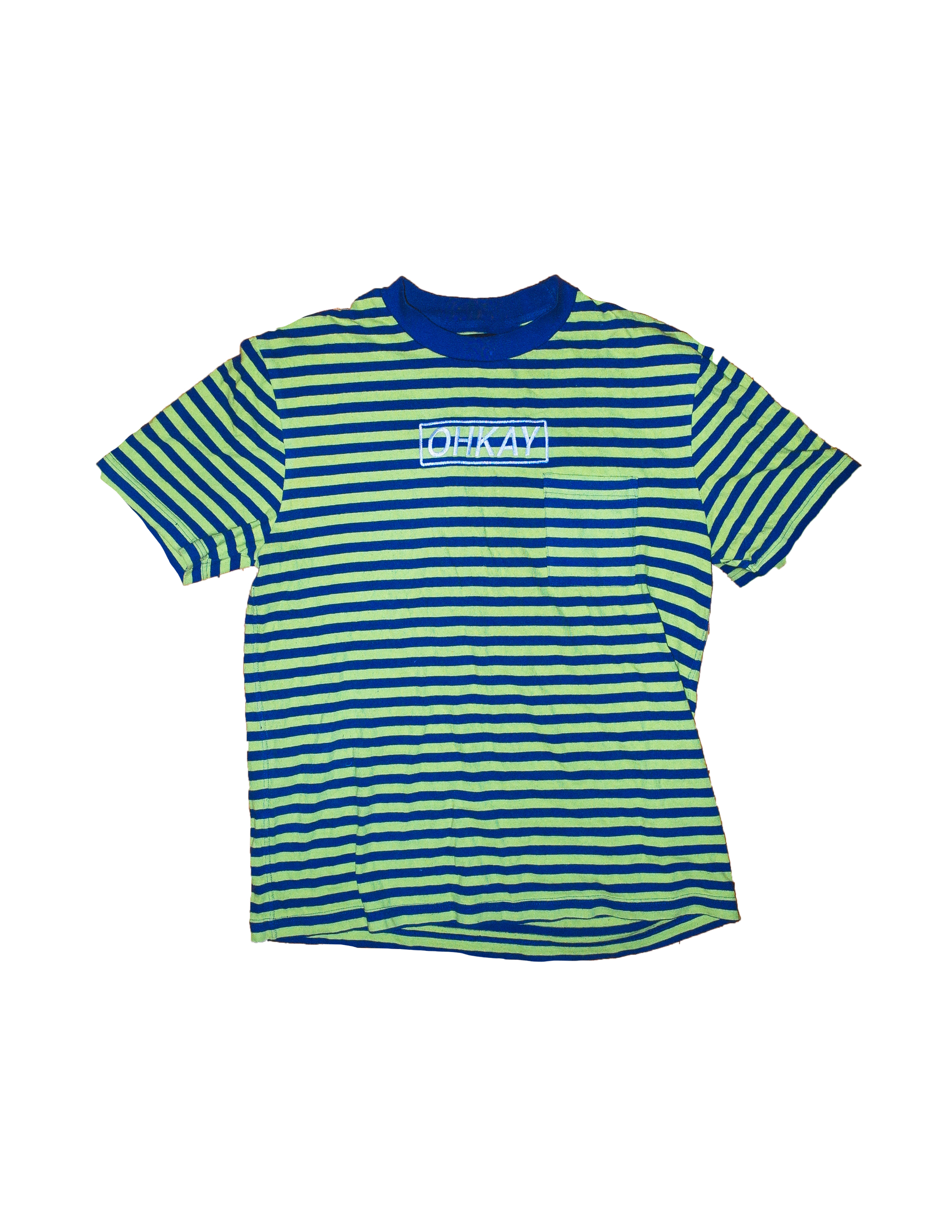 green striped.png