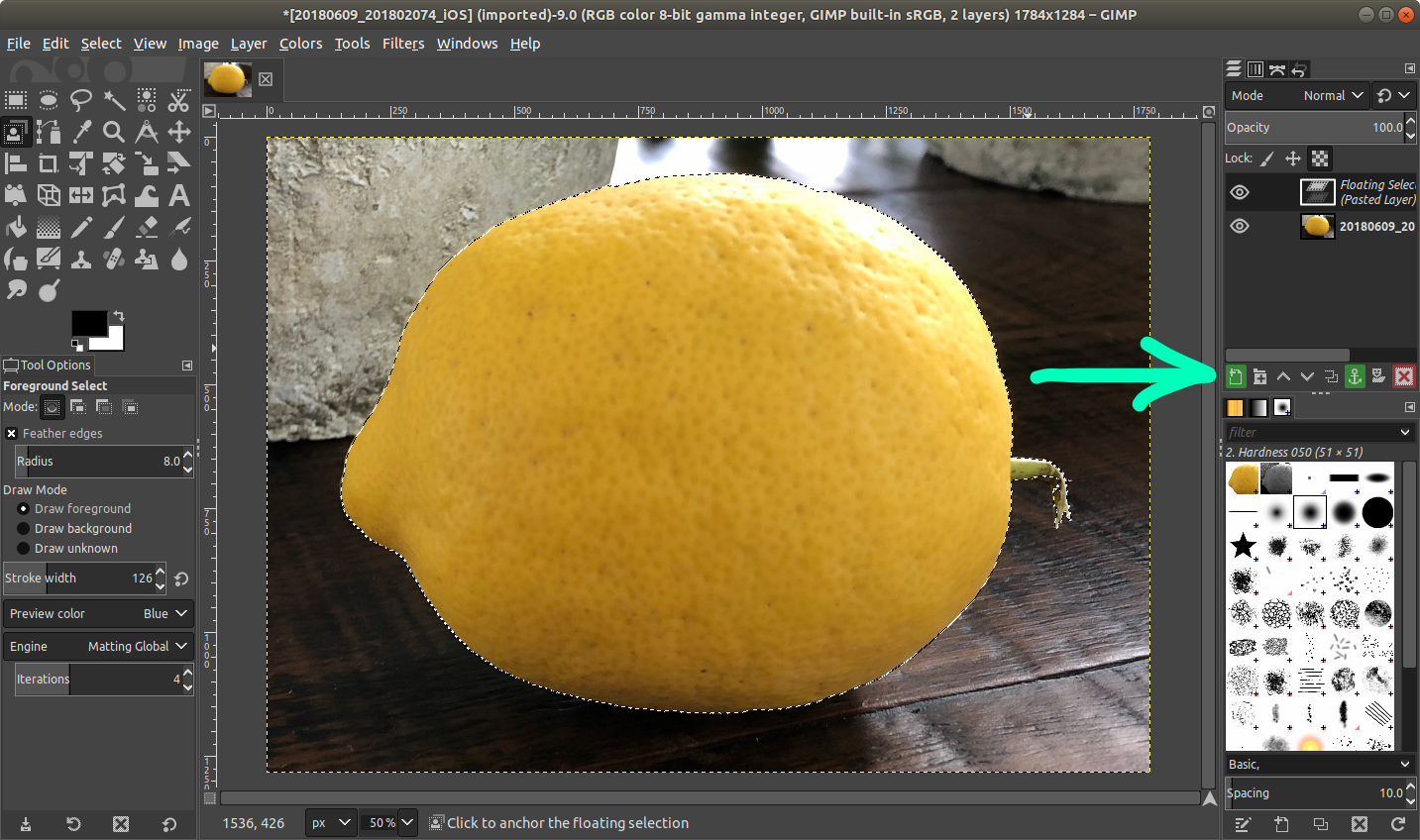 gimp_lemon_paste.png