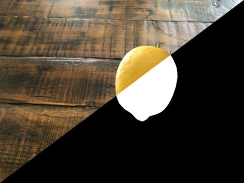 diagonal_mask_slice.png