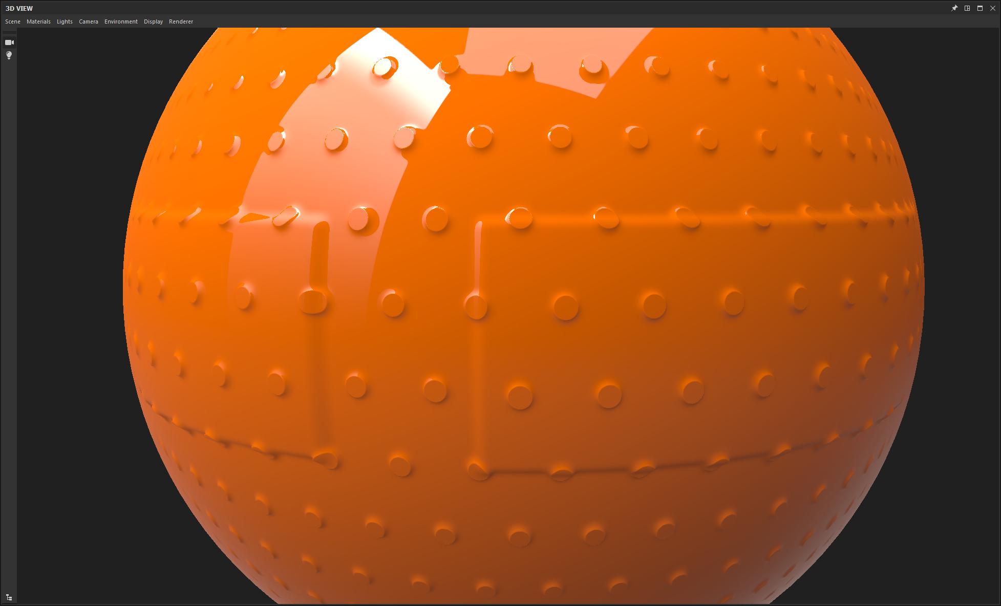 orange_dots.jpg