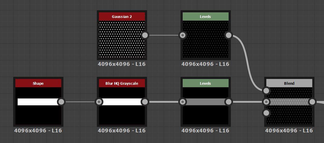 orange_dots_nodes.jpg