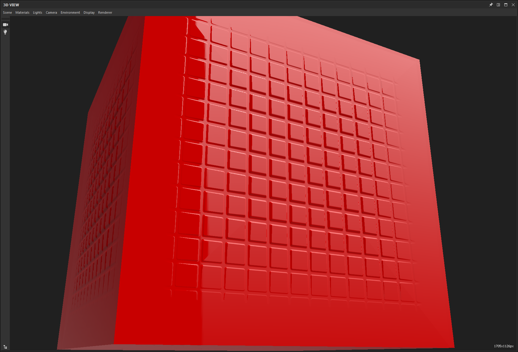 red_dots_min.png