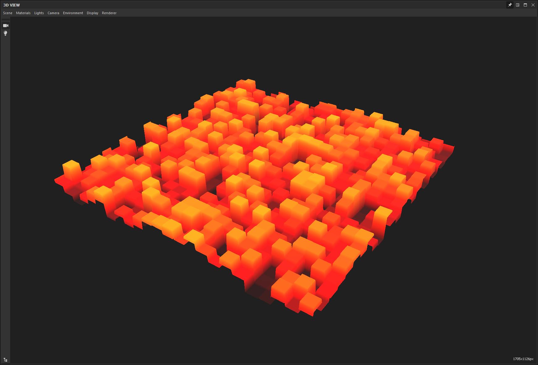 orange_blocks.jpg