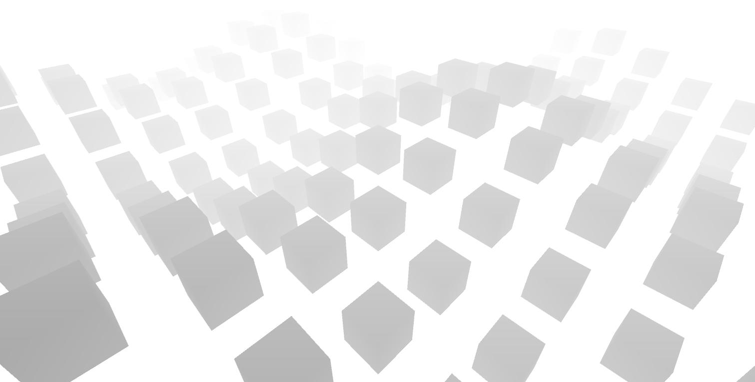 cube_wave.JPG