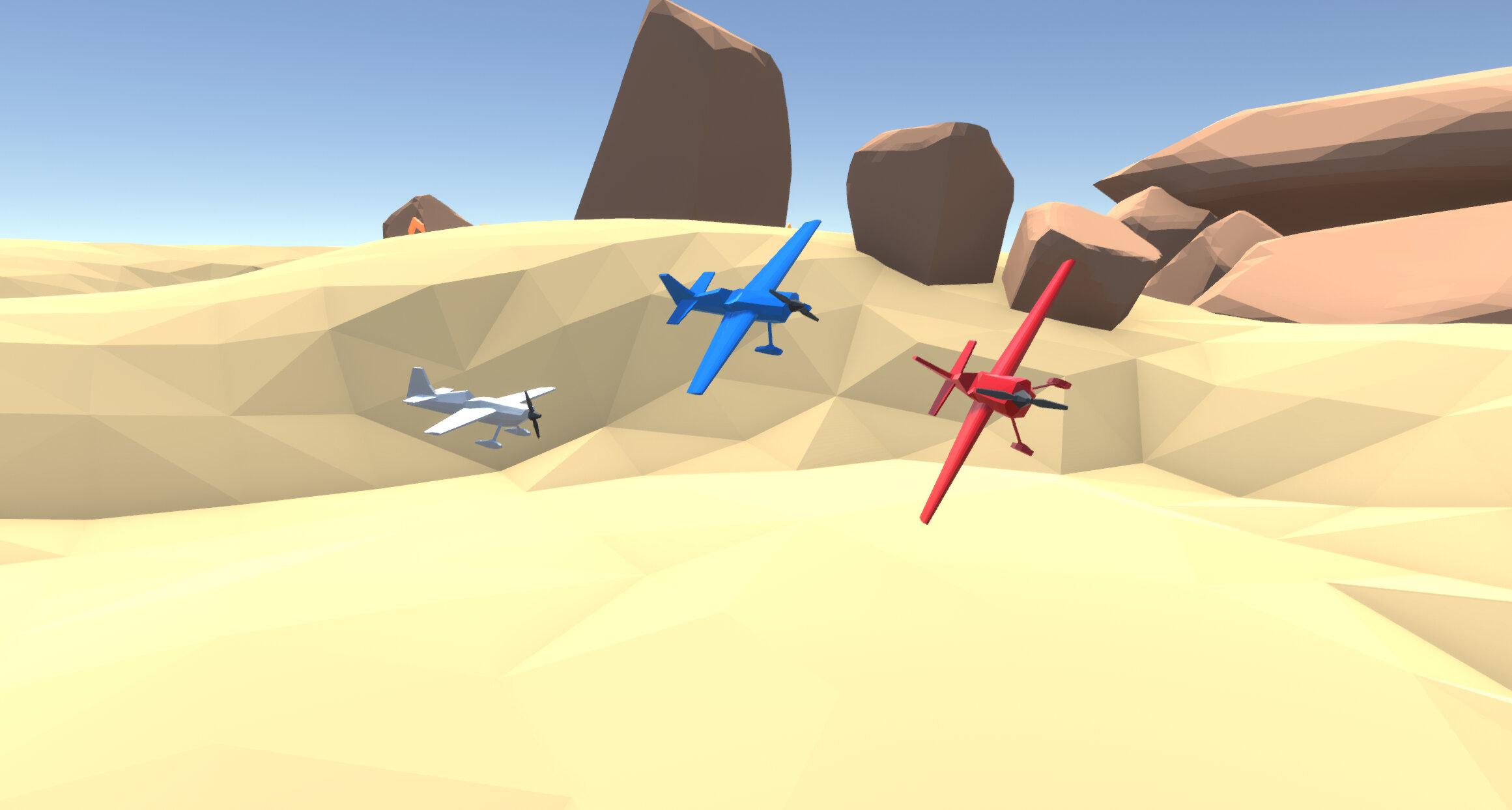 ai_planes_flying.jpg