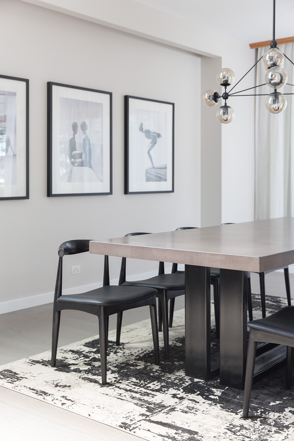 beni-concrete-dining-table-4.jpg