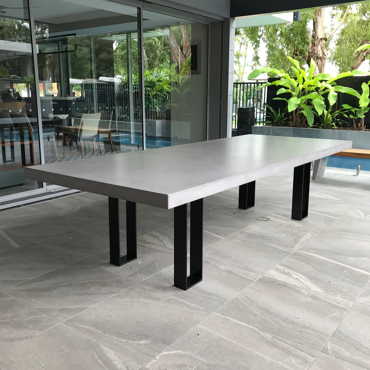 pop plus tikko concrete dining table.jpg
