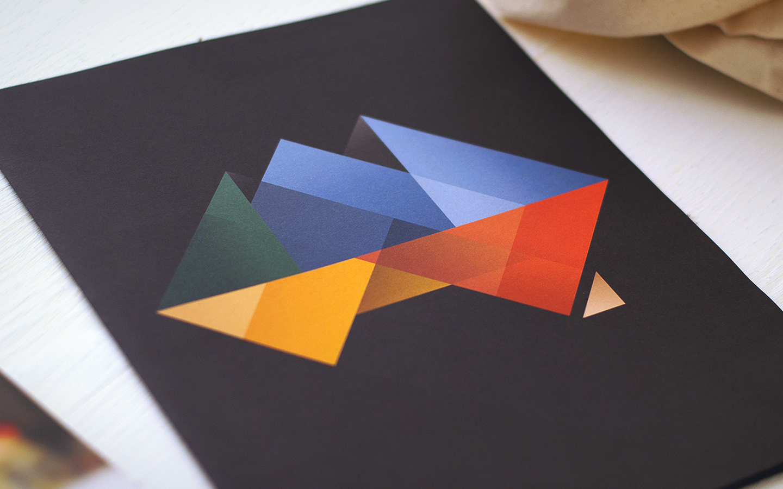 Radio-Australia_Map-Illustration_Brochure_01.jpg