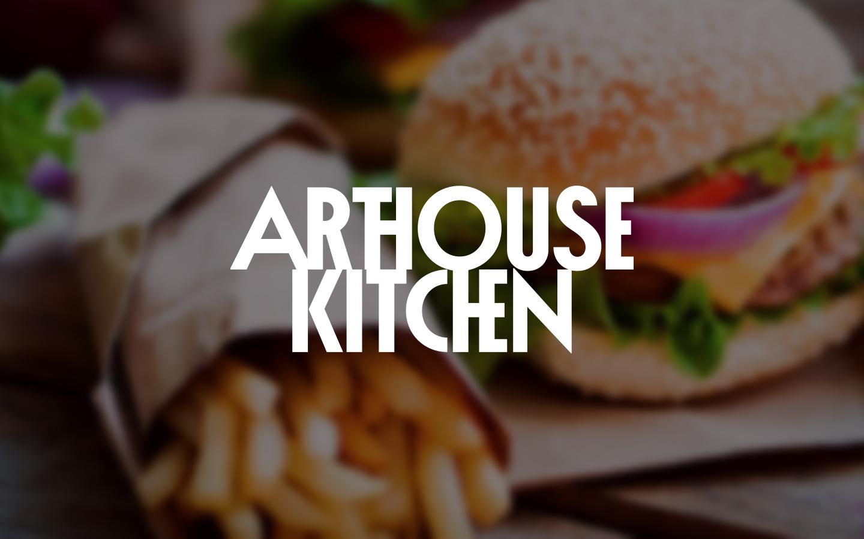 Danilo-Brandao_Arthouse-Kitchen_Logo-design_v01.jpg