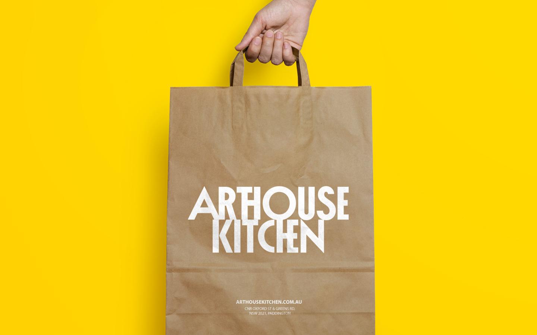 Danilo-Brandao_Arthouse-Kitchen_Logo-design_v03.jpg