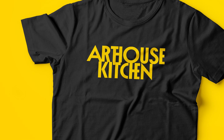 Danilo-Brandao_Arthouse-Kitchen_Logo-design_v04.jpg