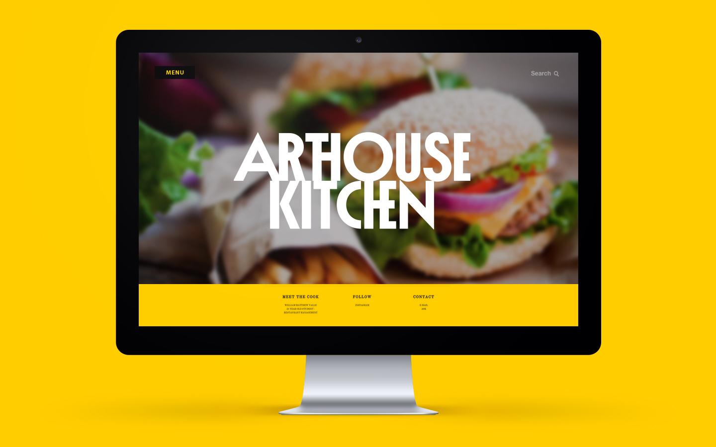 Danilo-Brandao_Arthouse-Kitchen_Logo-design_v05.jpg