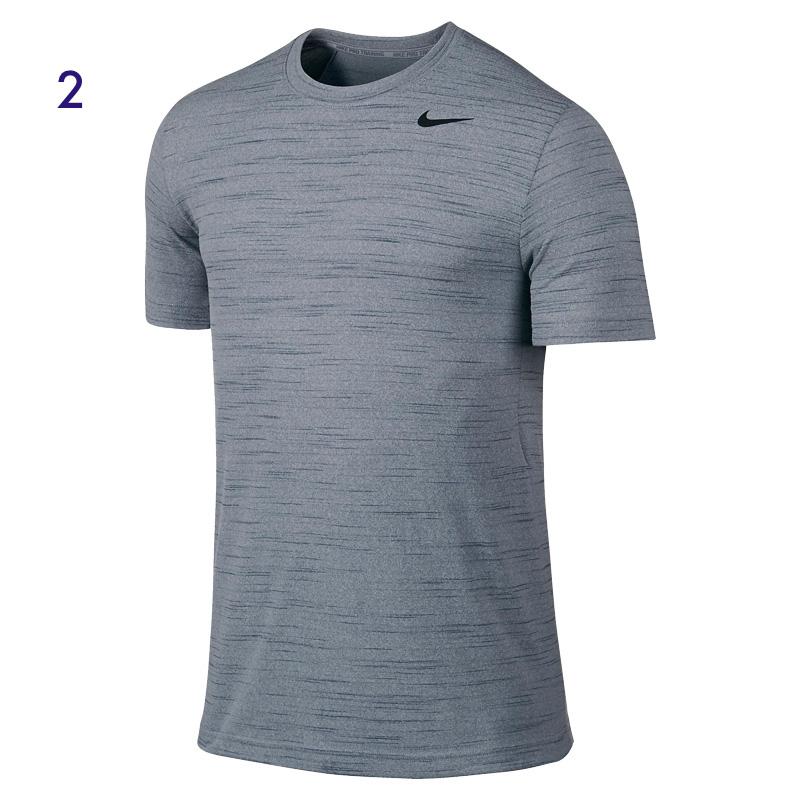 Gift Guide-Nike Dri Fit Shirt.jpg