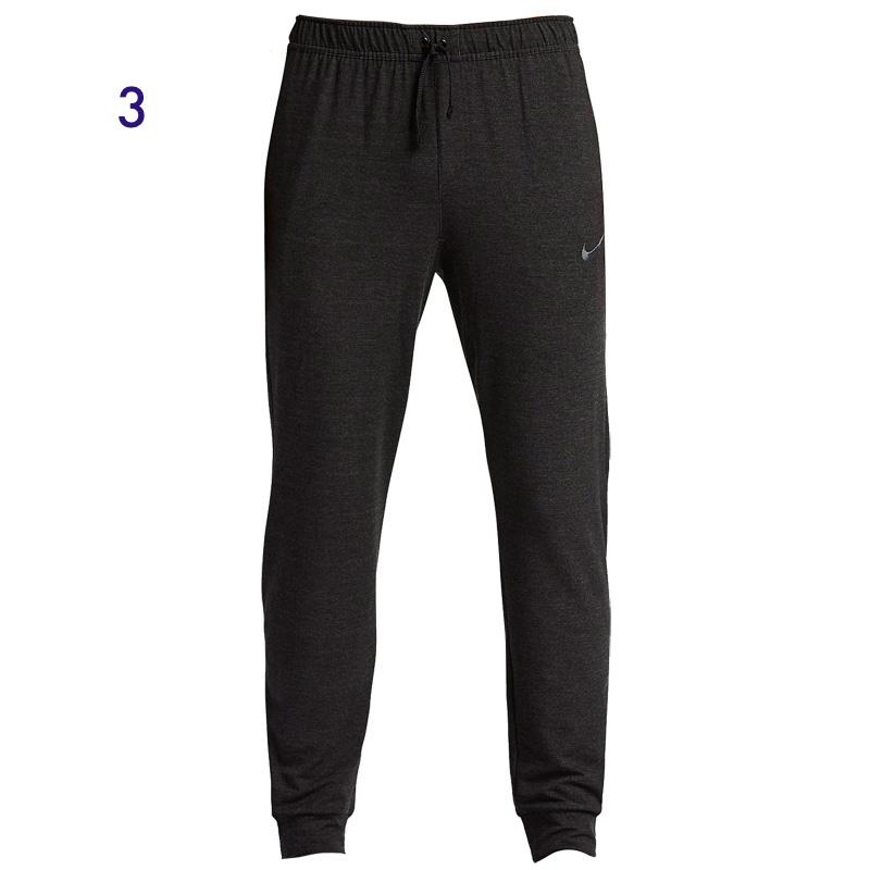 Nike Fleece Training Pants.jpg