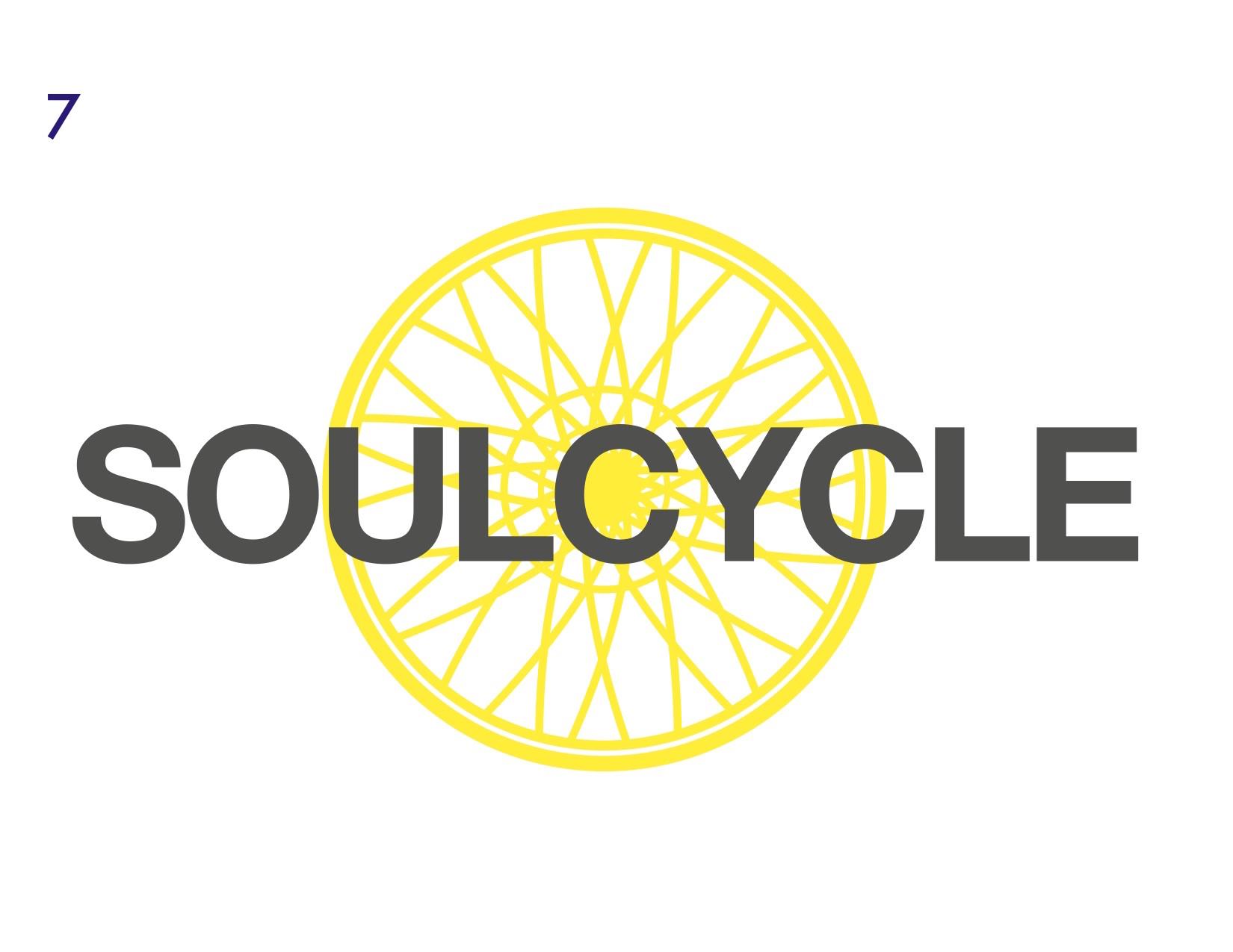 Soul-Cycle.jpg