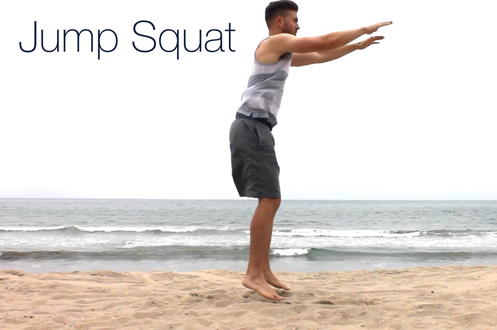 Jump Squat Still Photo.PNG