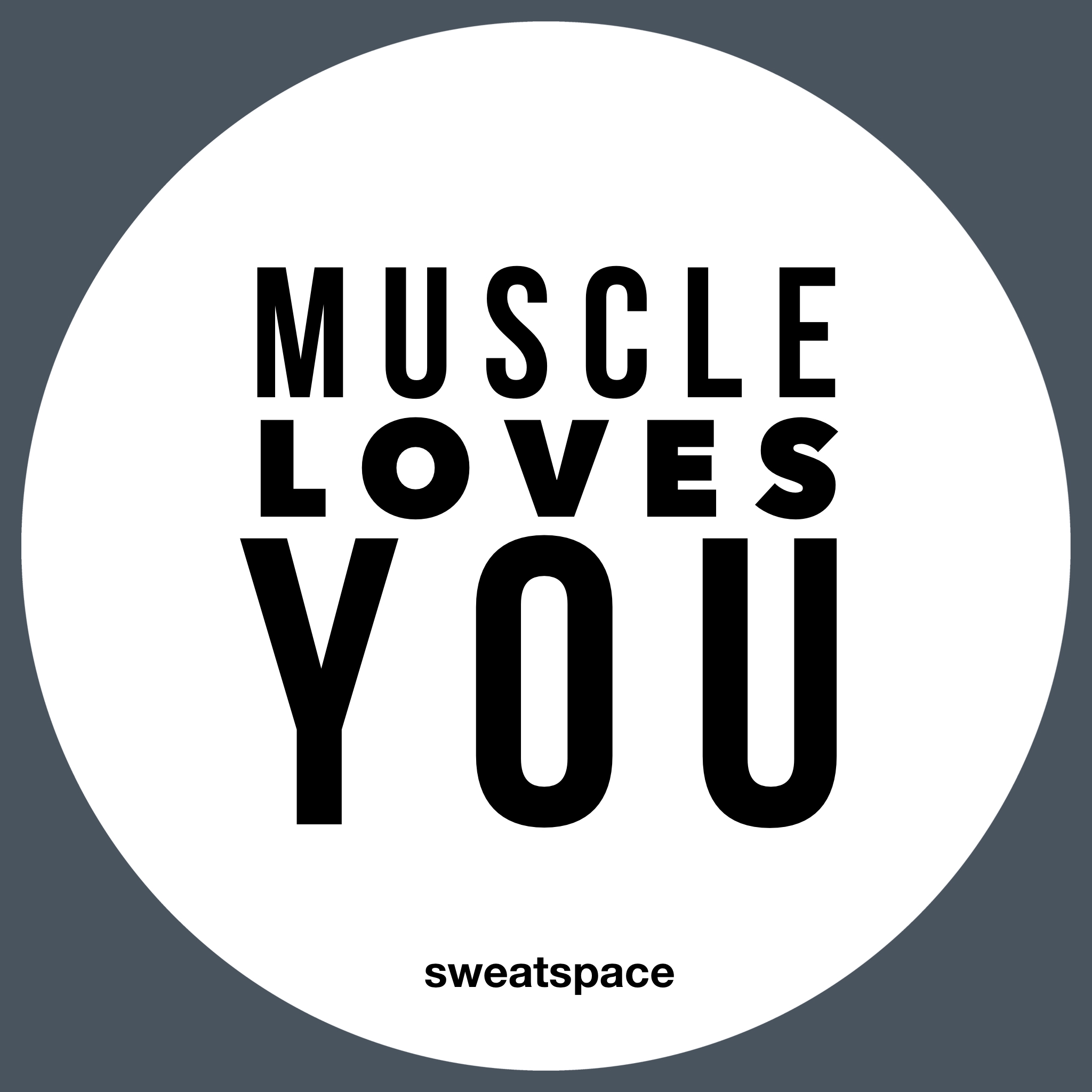 Muscle Loves You.PNG