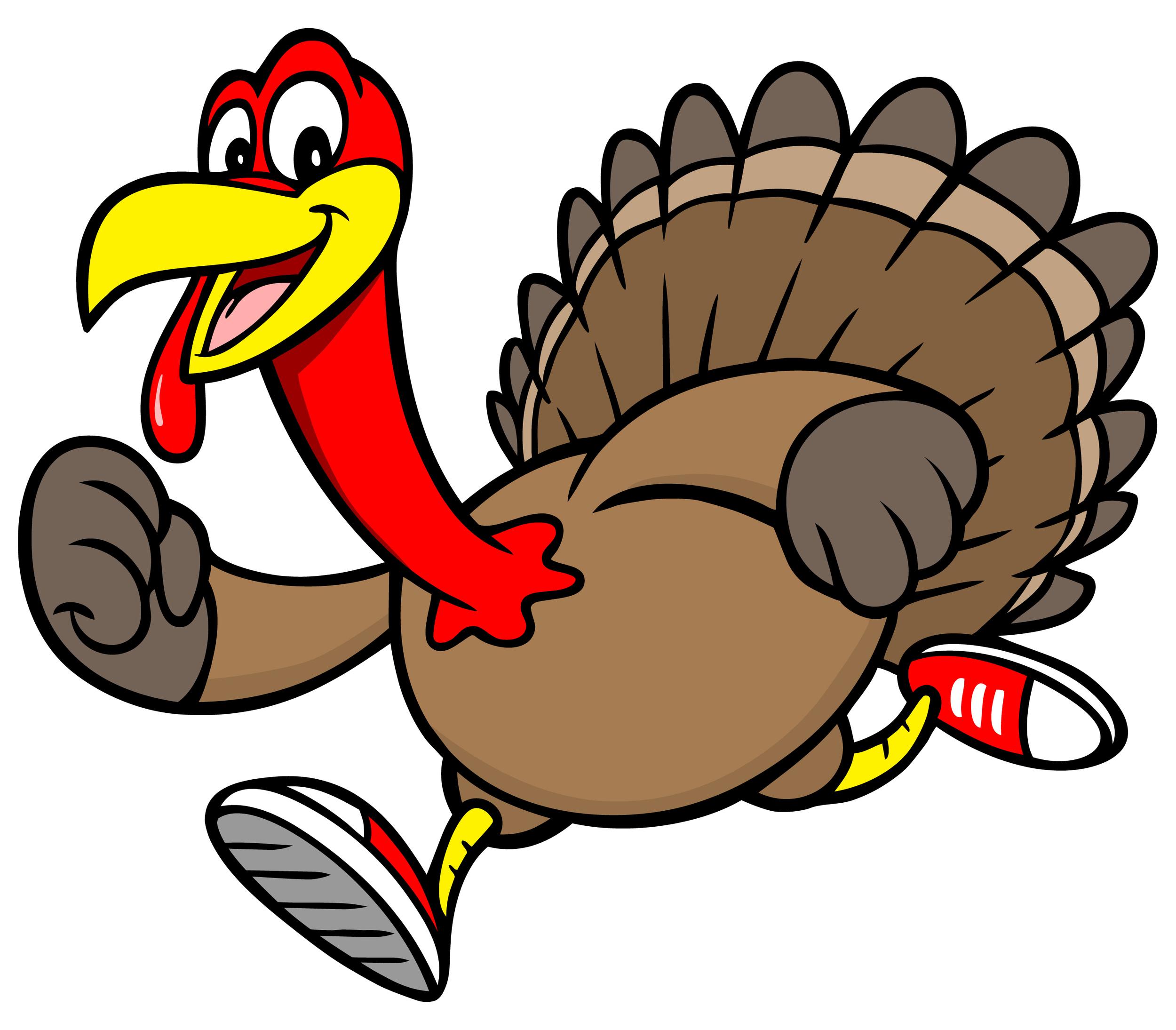 Turkey Trot Image.jpg