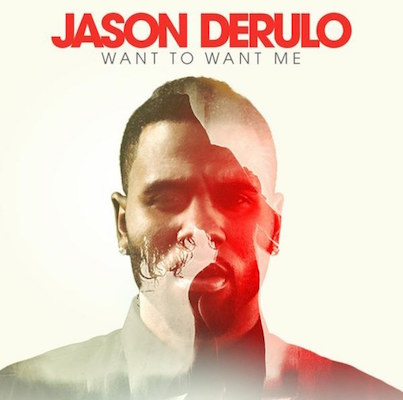 jason-derulo-want-to-want-me-cover.jpg
