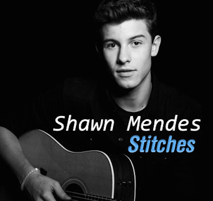 shawn-mendes_Stitches_lirikslaguku_lyrics.jpg