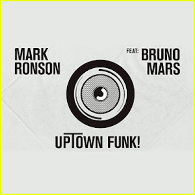 mark-ronsons-uptown-funk-hot-100-week-13.jpg