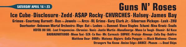 Coachella!!!.jpg