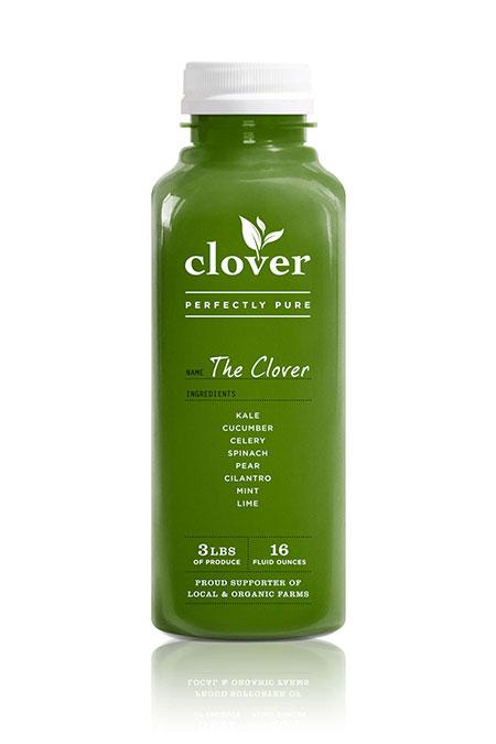 the_clover1.jpg