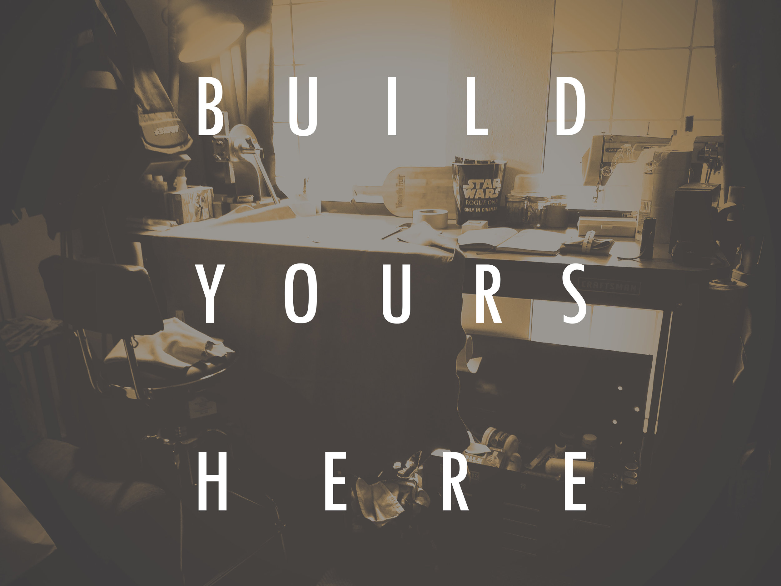 build yours here.jpg