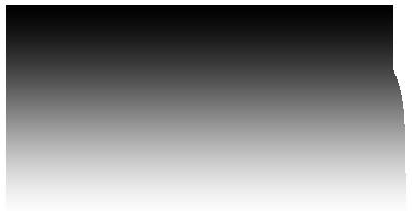 d8983d94fecfb449e6c08687ea0609fb_instagram-new-vector-logo-instagram-logo-clipart-png_512-512bc.png