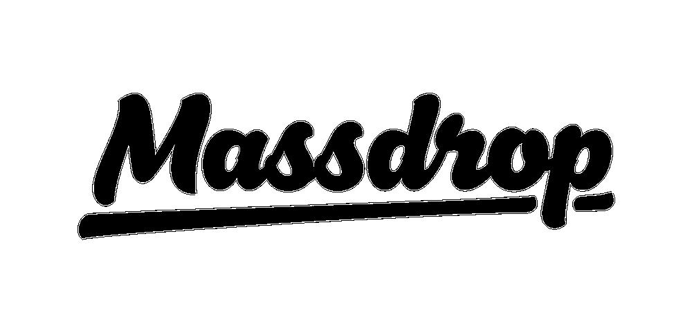 MassdropLogo.png