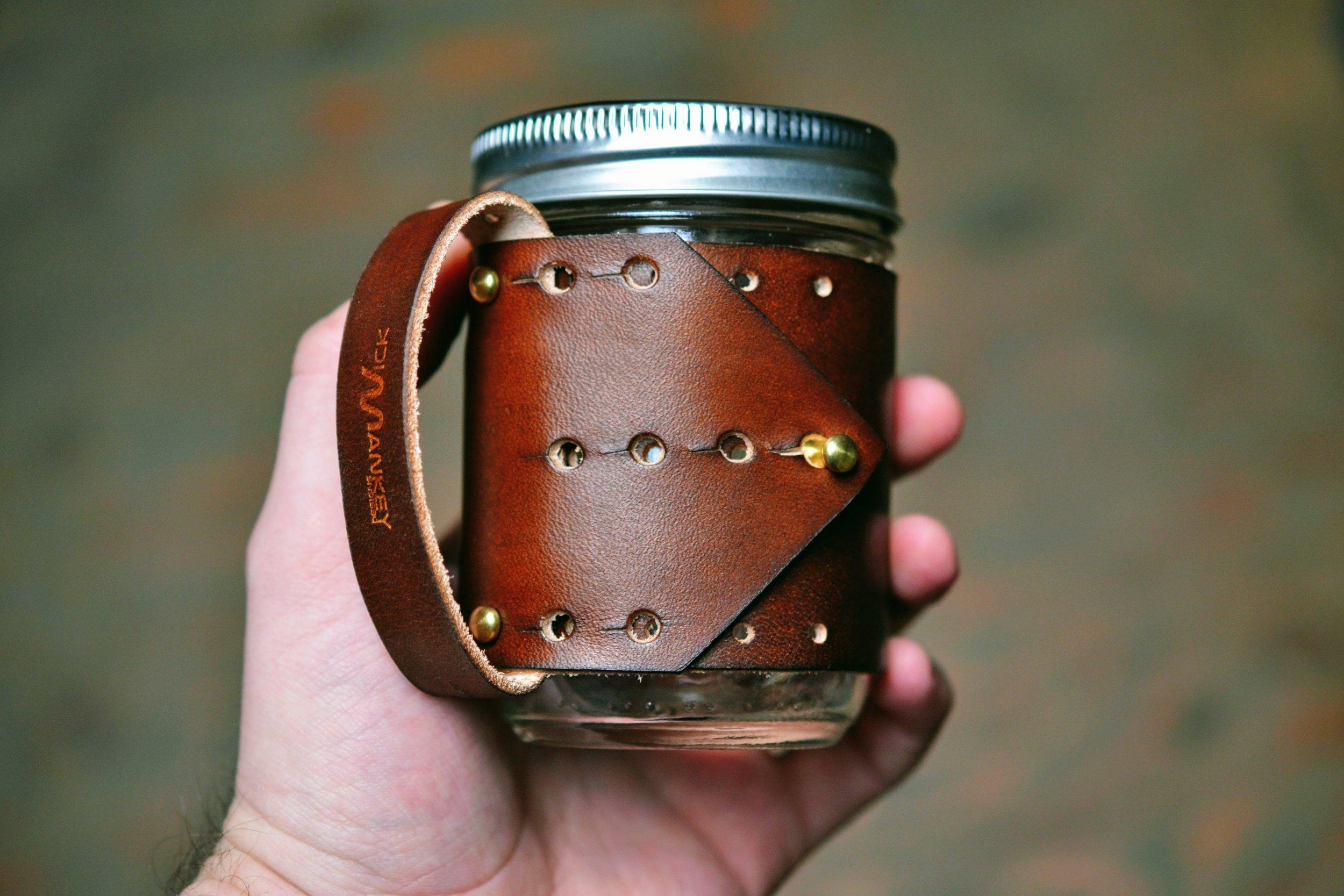Travel Mug - Misc.