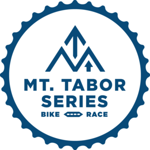 Mt-Tabor-Series.png