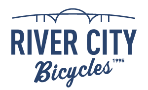 RIVER CITY BICYCLES MT TABOR SERIES LOGO NAVY.png