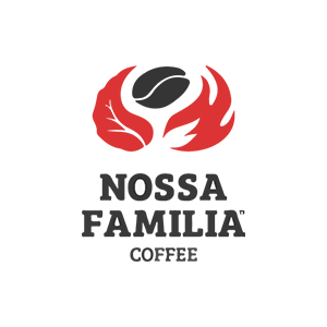 Nossa Familia Coffee - Nossa Familia's focus is on bringing you exceptional coffee stemming from exceptional relationships. At every step, we continuously strive to foster community, ensure social responsibility & minimize our environmental impact.