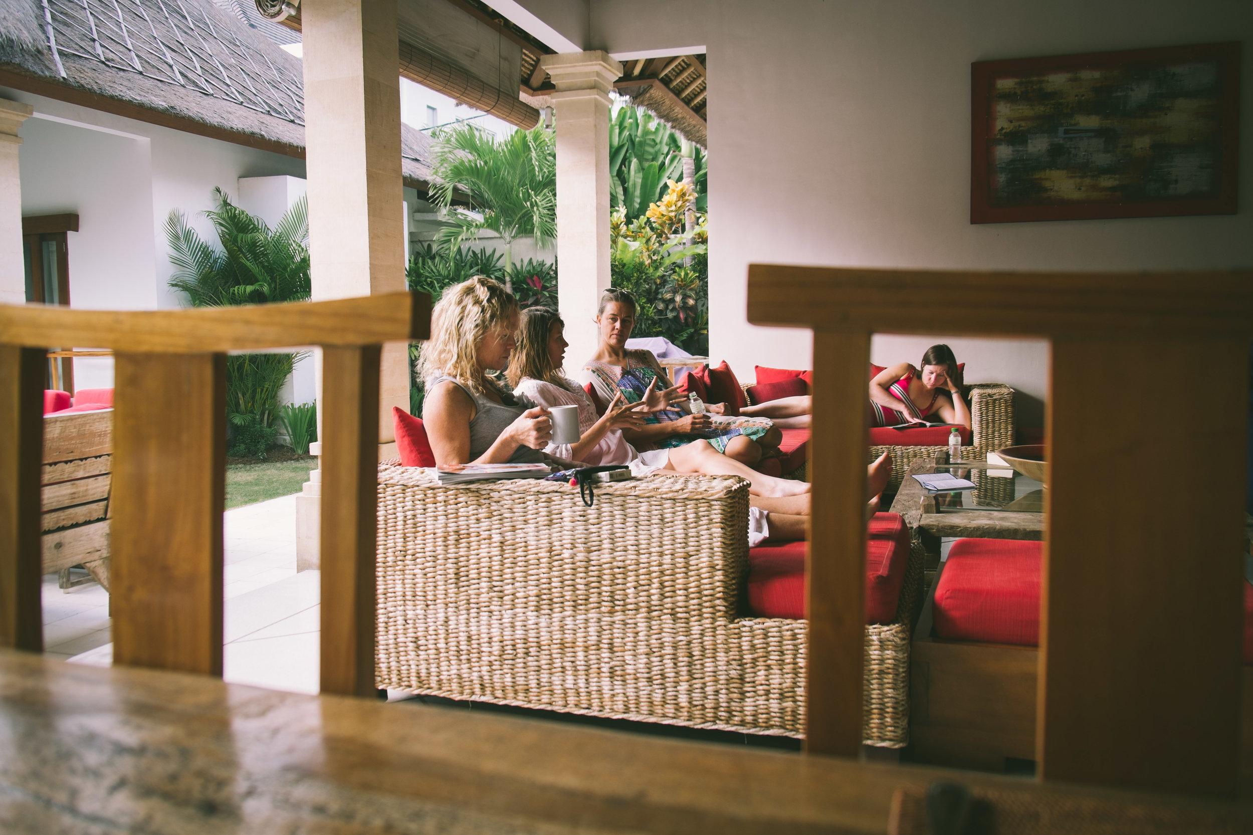 Bali (1).jpg