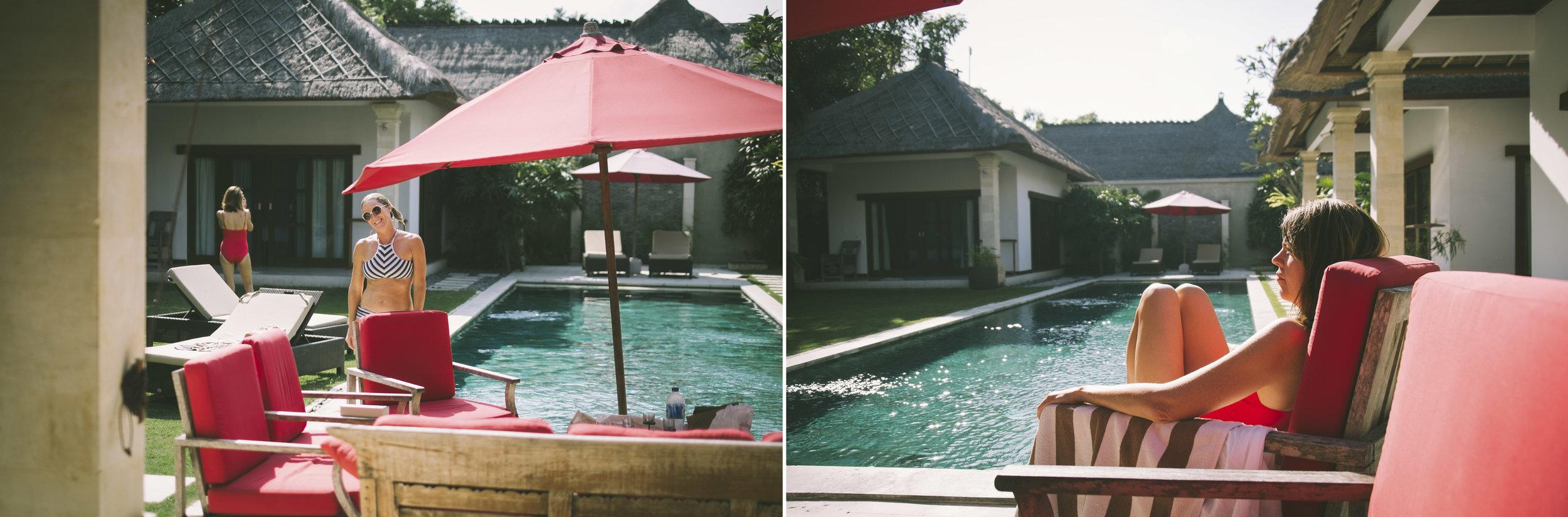 Bali (2and3).jpg