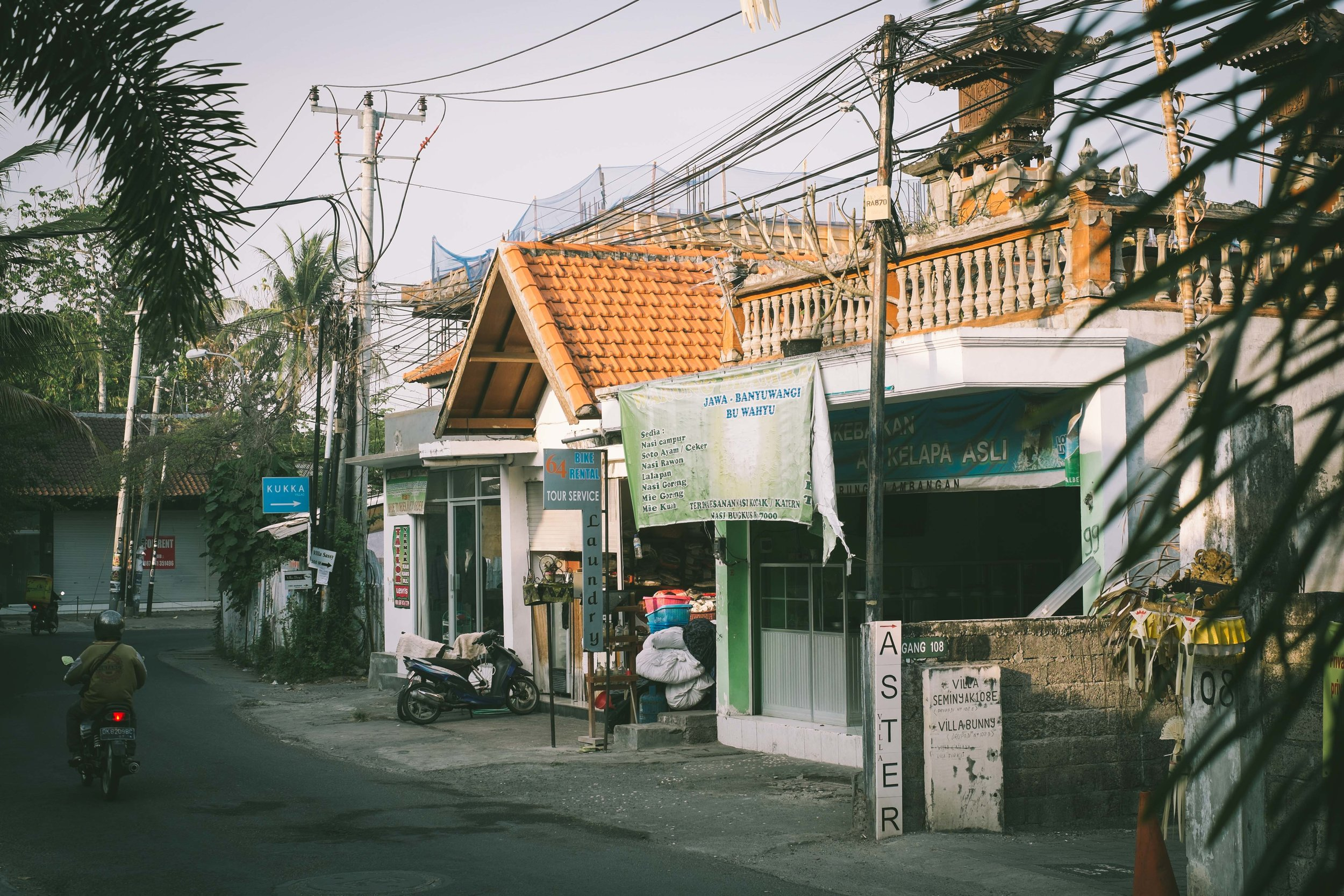 Bali (8).jpg