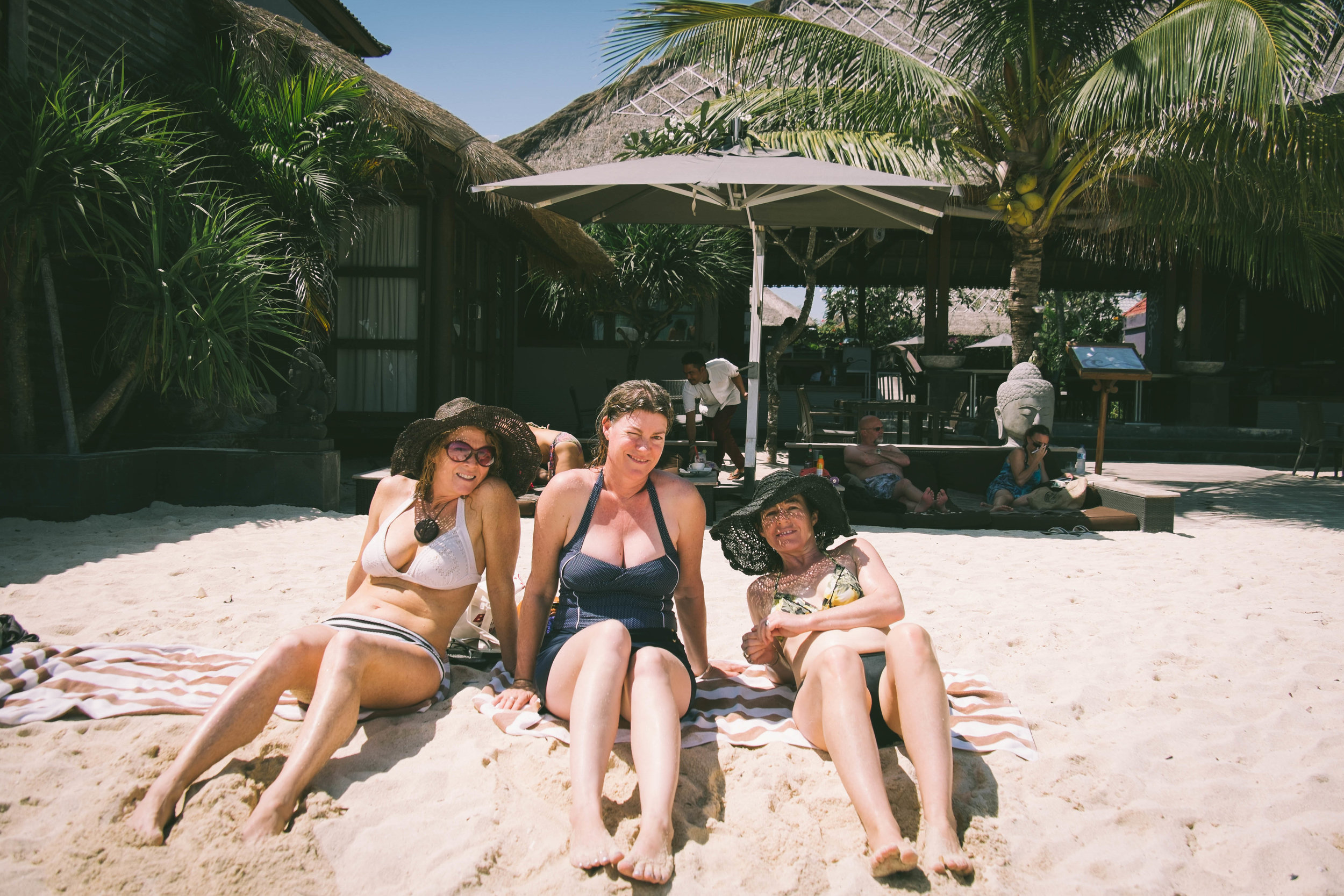 Bali (13).jpg
