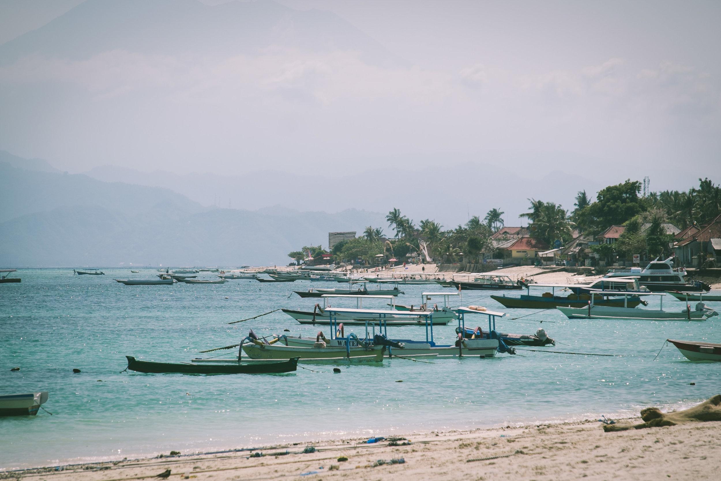 Bali (19).jpg