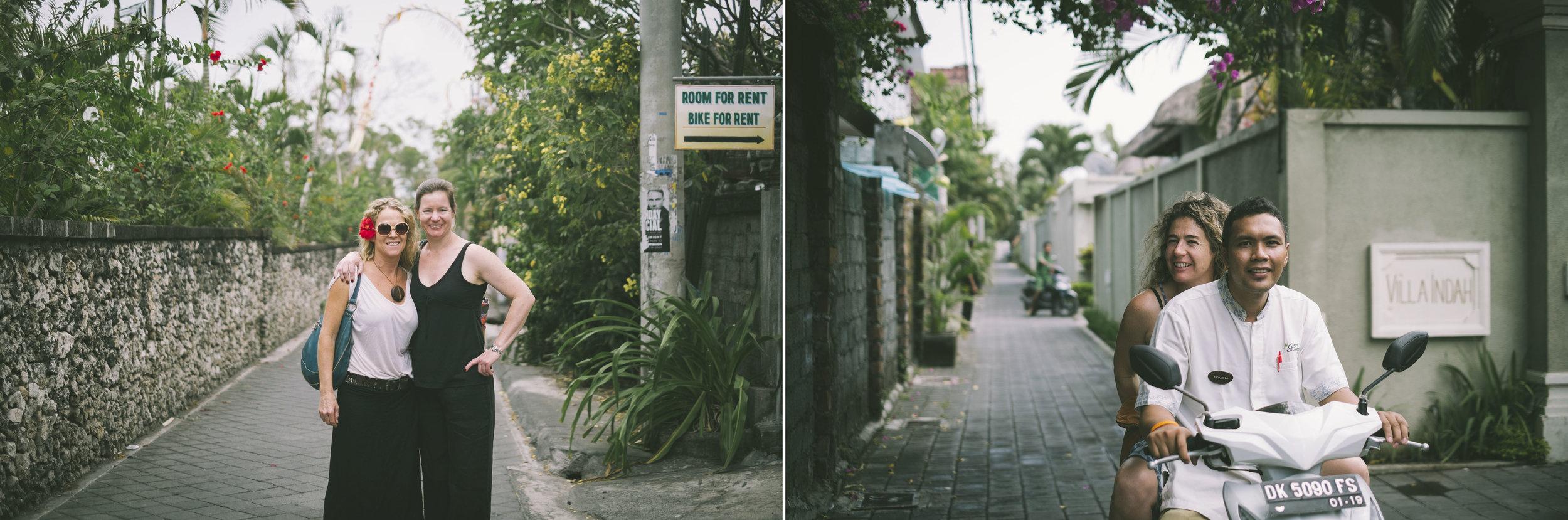 Bali (30and31).jpg
