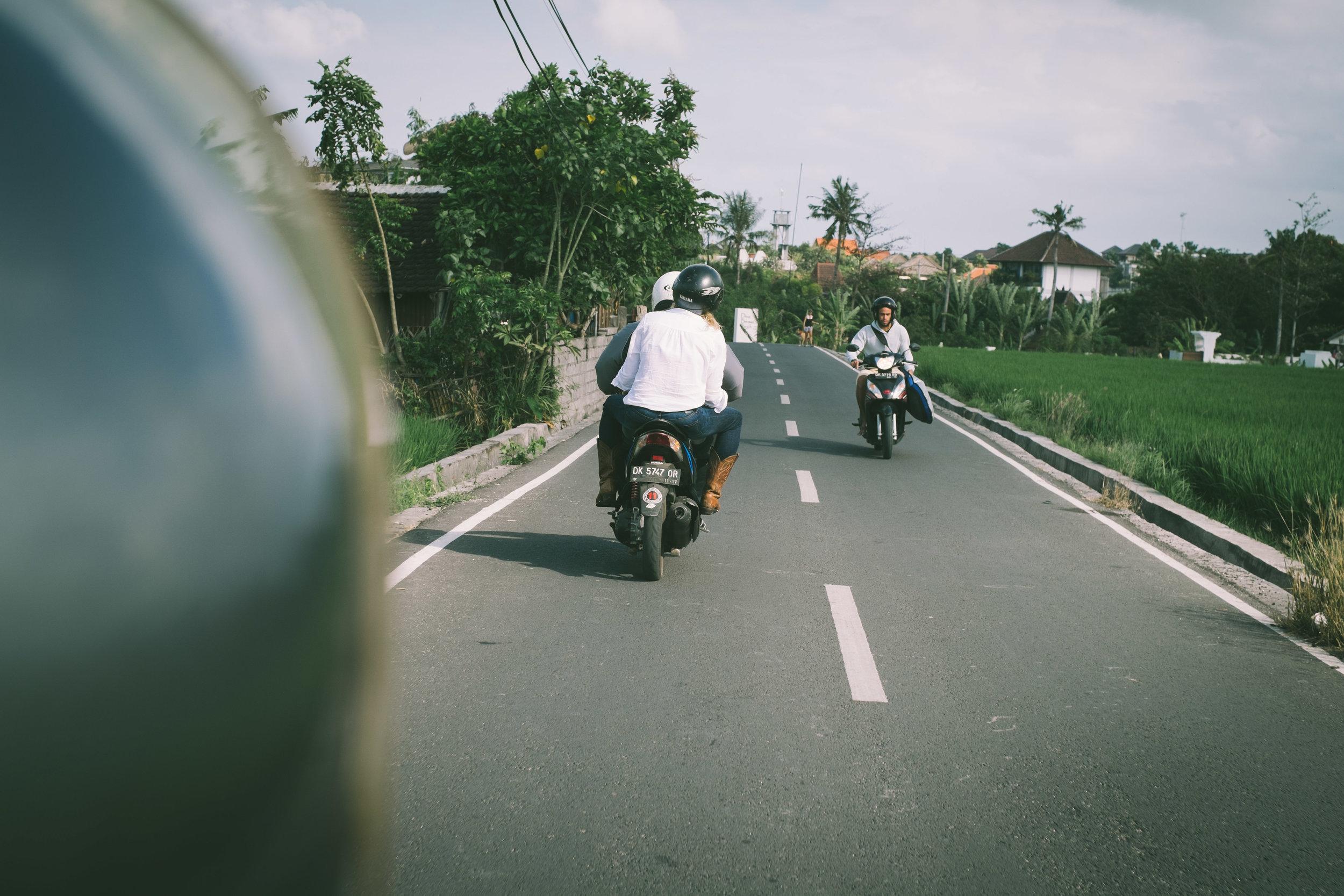 Bali (32).jpg
